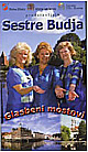 Video: Glasbeni mostovi, 00/01